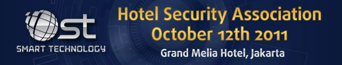 ST-FeaturedImagePost-HotelSecurityAssociationOctober2011